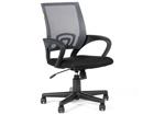 Рабочий стул Chairman 696 KB-81507