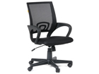 Рабочий стул Chairman 696 KB-81509