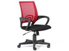 Рабочий стул Chairman 696 KB-81511