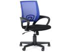 Рабочий стул Chairman 696 KB-81512