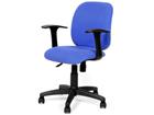 Рабочий стул Chairman 670 CM-81525