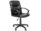 Рабочий стул Chairman 651 KB-81538