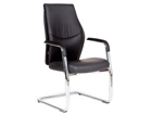 Офисный стул Chairman Vista V KB-81552