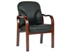 Офисный стул Chairman 658 KB-81576