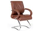 Офисный стул Chairman 445 KB-81578