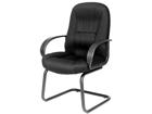 Офисный стул Chairman 685 V TW KB-81605