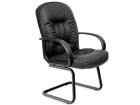 Офисный стул Chairman 416V CM-81606