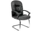 Офисный стул Chairman 418V CM-81607