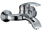 Смеситель для ванныой Harma Armonie VX-81617