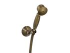 Ручной душ, шланг и настенный кронштейн Harma Classic VX-81661