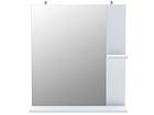 Зеркало в ванную Coralie 2 CM-81801