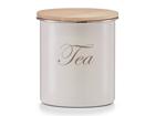 Коробка для хранения Vintage Tea GB-81912