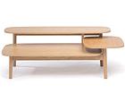 Журнальный стол Eichberg Coffee Table WO-81924