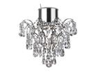 Светильник в ванную комнату с кристаллами K5 LH-81931
