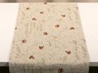 Салфетка из гобелена Nuria 40x140 cm TG-82057