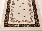 Салфетка из гобелена Art 45x140 cm TG-82063