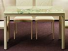 Обеденный стол Damar 100x60 cm WS-82103