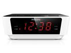 Часы-радио Philips SJ-82129