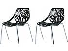 Комплект стульев Susi, 2 шт AQ-82478