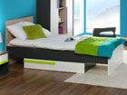 Кровать 90x200 cm TF-82548