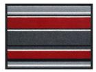 Дверной мат Smart 60x80cm AA-82670