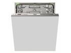 Посудомоечная машина Hotpoint-Ariston GR-82677