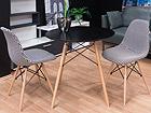Комплект стульев Lana, 2 шт AQ-82680