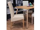 Комплект стульев Adria, 2 шт AQ-82683