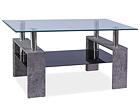 Журнальный стол Lisa II WS-82701