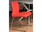 Комплект стульев Mari, 2 шт AQ-82708