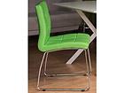 Комплект стульев Mari, 2 шт AQ-82709