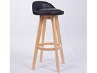 Барный стул Teddy AQ-82731