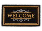 Дверной коврик Ruco Classic - Welcome 40x70cm AA-82813