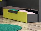 Ящик кроватный TF-83073