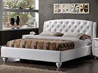 Кровать Potenza 160x200 cm WS-83397