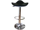 Барный стул Saddle Bar, 2 шт BL-8358