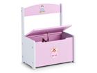 Ящик для игрушек Princess GB-83689