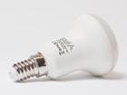 LED электрическая лампочка E14 5W R50 LY-83708