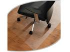 Защитный коврик под рабочий стул 70x100 см