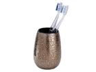 Стакан для зубных щеток Marrakesh ET-84080