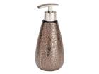 Диспенсер для мыла Marrakesh ET-84083