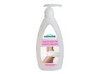 Нежное мыло для интимной гигиены 200 ml