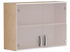Кухонный шкаф CM-84089