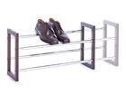 Полка для обуви GB-84102