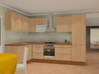Кухня Carmen AR-84166