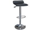 Барный стул Dan CM-84176