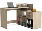 Рабочий стол Vista CM-84179