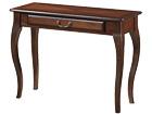 Консольный стол Padova WS-84193