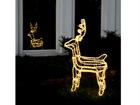 Уличная рождественская декорация AA-84542