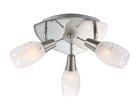Подвесной светильник Florita EW-84833
